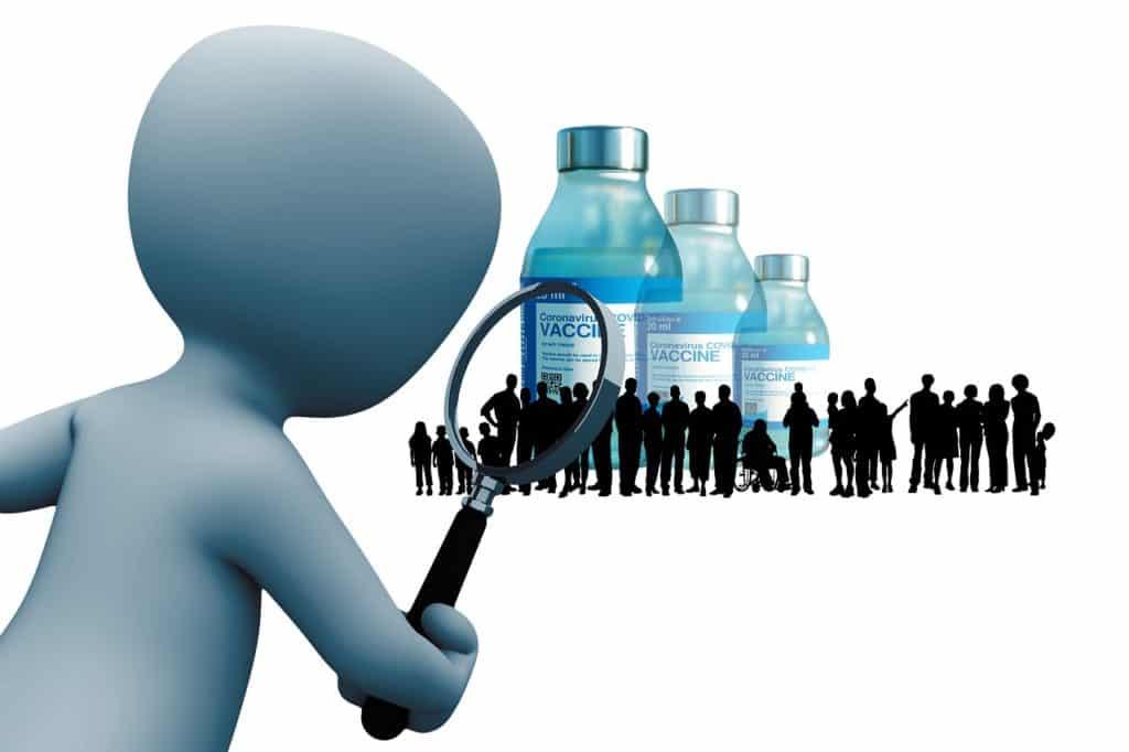 Υποχρεωτικός εμβολιασμός: Τι ισχύει σε δημόσιο - ιδιωτικό τομέα